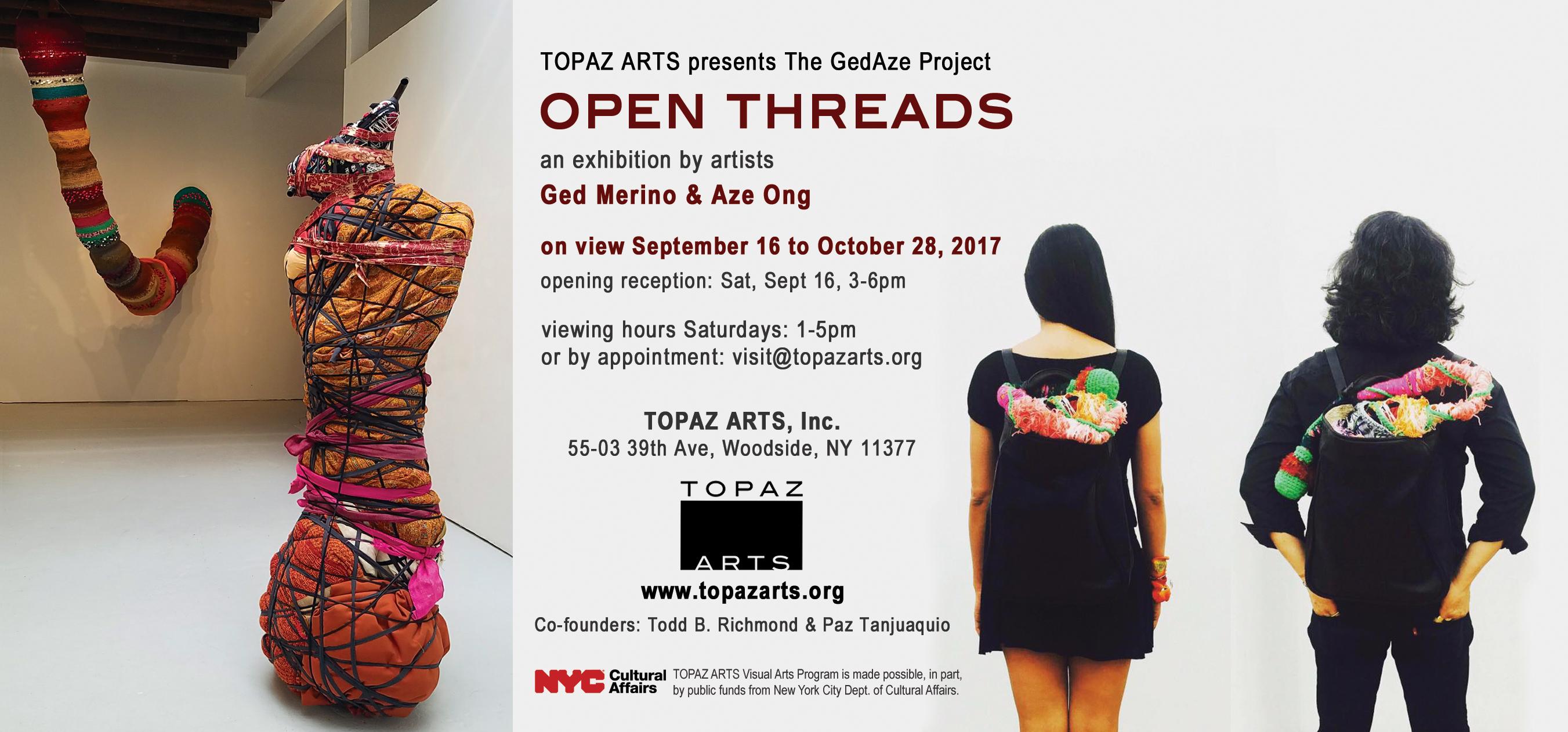 TOPAZ ARTS, Inc.: slideshow image 1