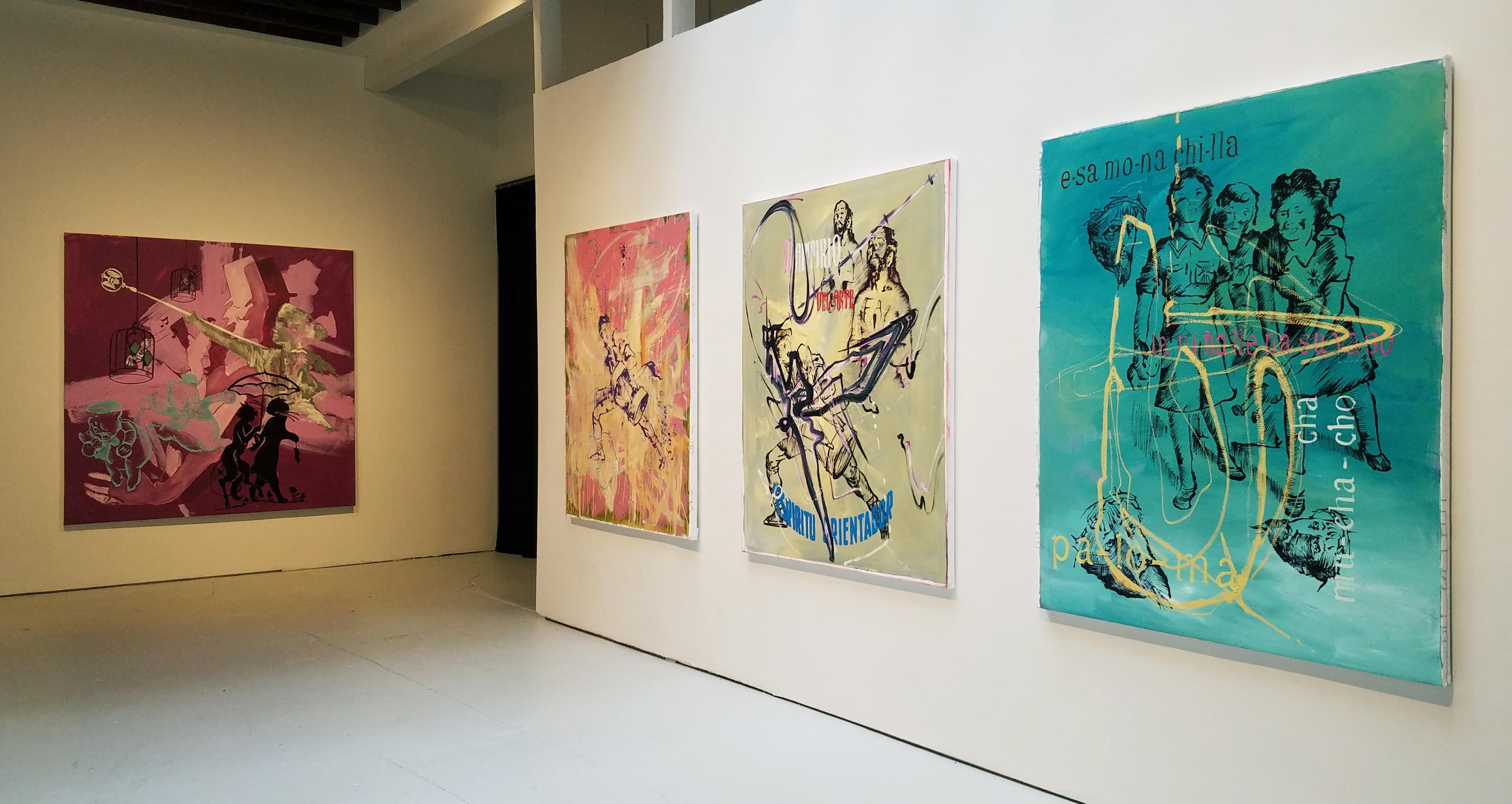 TOPAZ ARTS, Inc.: slideshow image 5