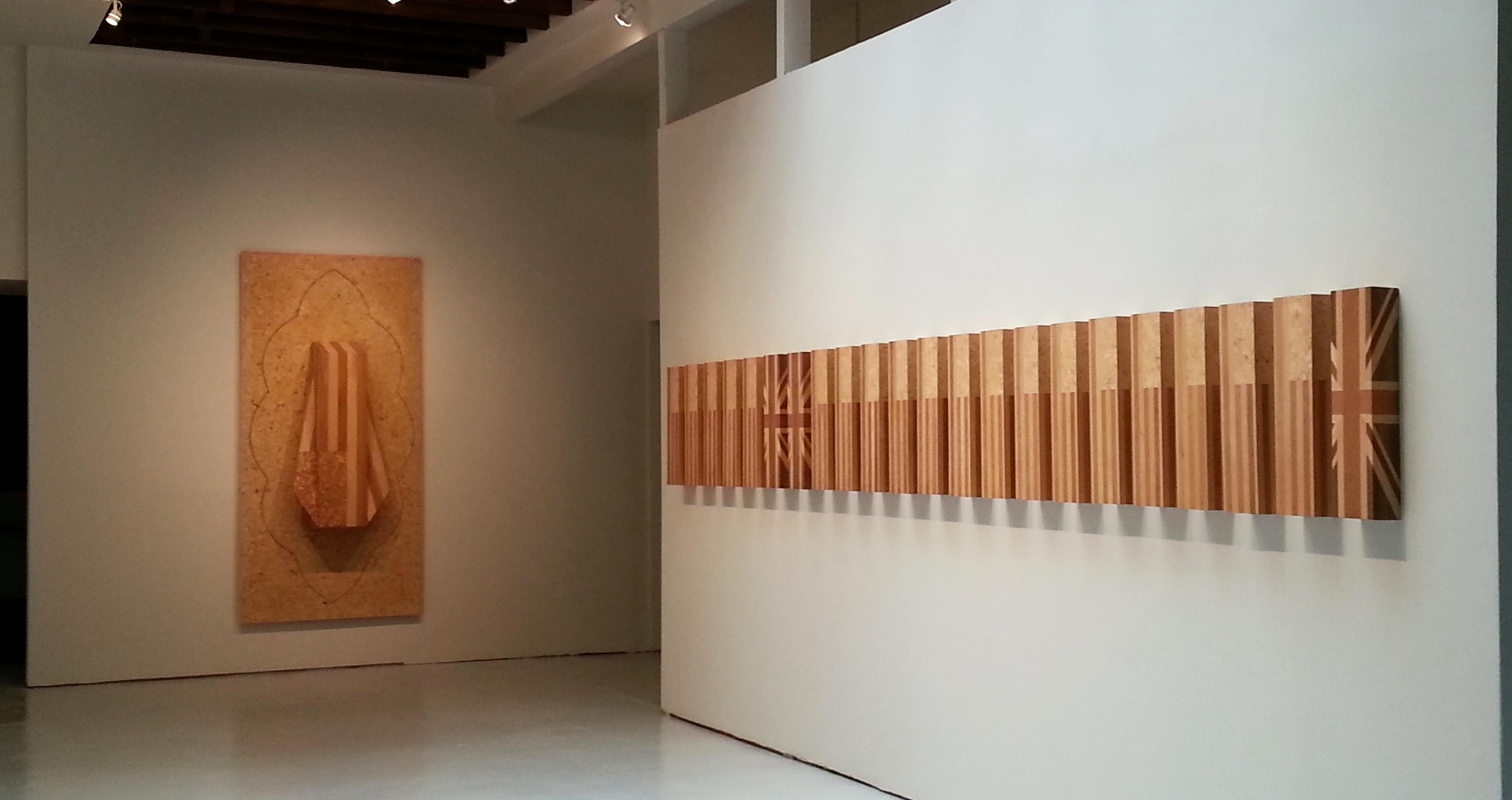 TOPAZ ARTS, Inc.: slideshow image 2