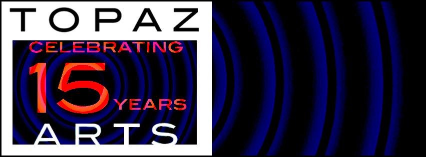 TOPAZ ARTS, Inc.: slideshow image 3