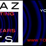 Join us in Celebrating TOPAZ ARTS 15th Year