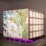 TOPAZ ARTS in LA & NY