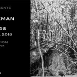 Topaz Arts presents Chris Freeman: New Paintings