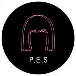 Topaz Arts at P.E.S